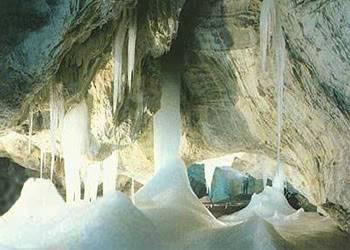 подземелья - Страница 2 IceStones