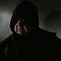 трибунал Ордена «Ночная стража» Monk2