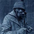 трибунал Ордена «Ночная стража» Morgenworker