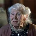 подземелья - Страница 2 Oldwoman2