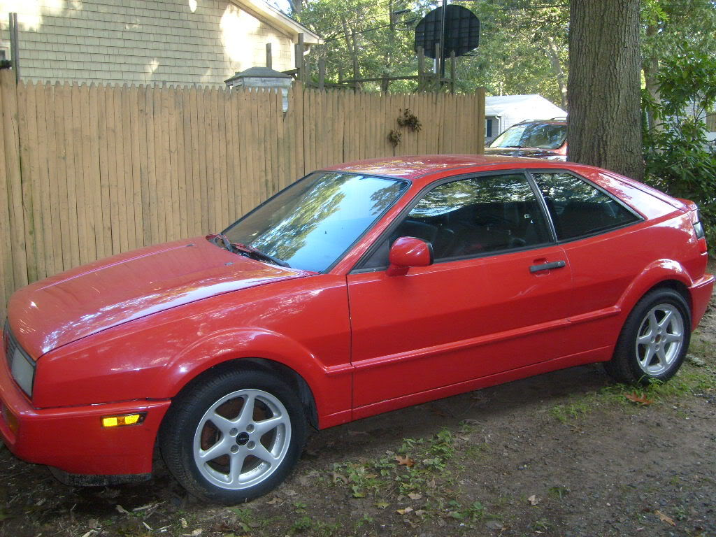 90 Corrado G60 $3000 obo Corrado003