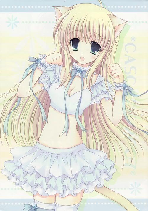 Ficha de Tomoyo Anime-1