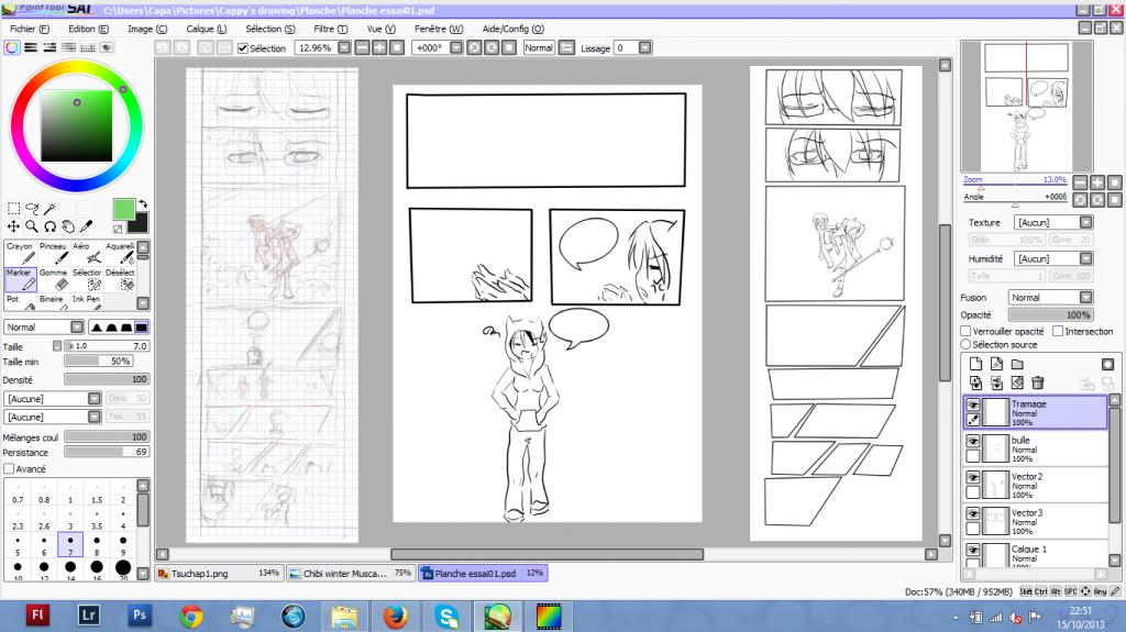TAG n°1 : Le dessin et toi [Crée par moi] Testplanches_zpsd39bad57