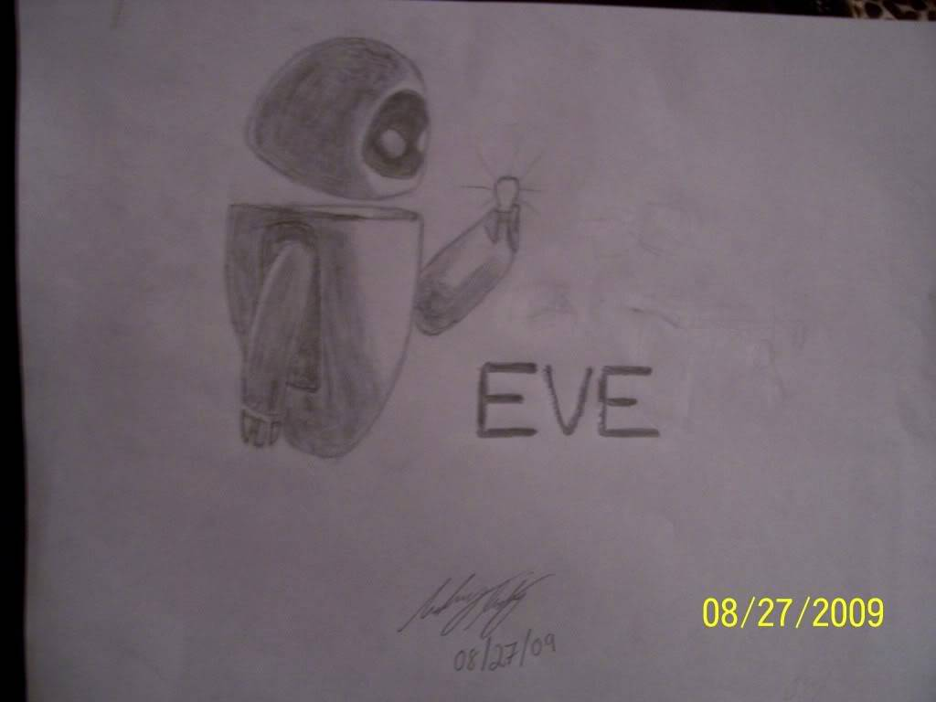 EVE Picture 100_3587