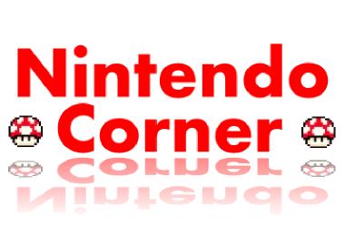 Banner Nintendocornerheader