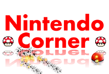 Nintendo Corner