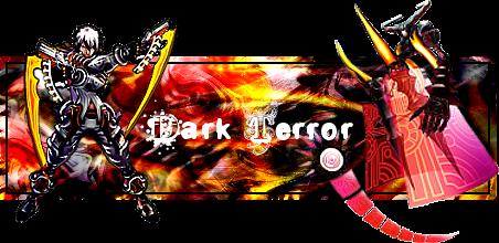 Graphics Designing (Signatures/Banners/Avatars) DarkTerrorSigv1-1