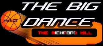 Graphics Designing (Signatures/Banners/Avatars) Bigdancetrophy