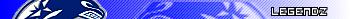 Graphics Designing (Signatures/Banners/Avatars) Canucksuserbarpng