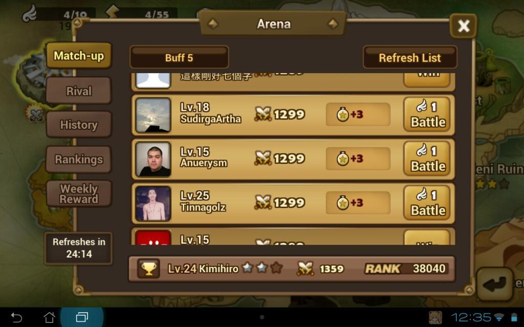 Arena bugged? Screenshot_2014-06-29-00-35-52_zpsclvycs4w