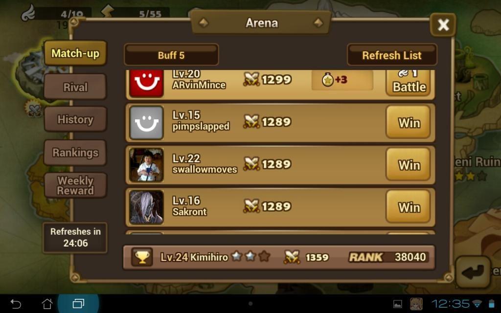 Arena bugged? Screenshot_2014-06-29-00-36-00_zpslbcnztk6
