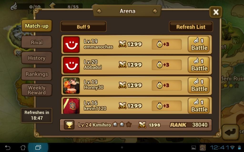 Arena bugged? Screenshot_2014-06-29-00-41-21_zpscazyv4yo
