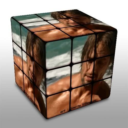 Montrez-moi des photos de Josh - Page 3 Gi-josh-holloway-cubic-1