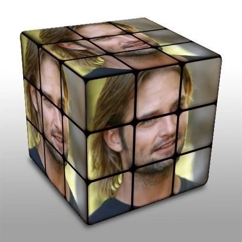 Montrez-moi des photos de Josh - Page 3 Gi-josh-holloway-cubic-2