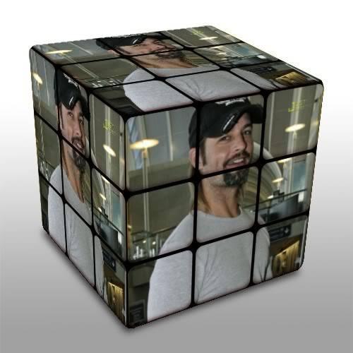 Montrez-moi des photos de Josh - Page 3 Gi-josh-holloway-cubic-3