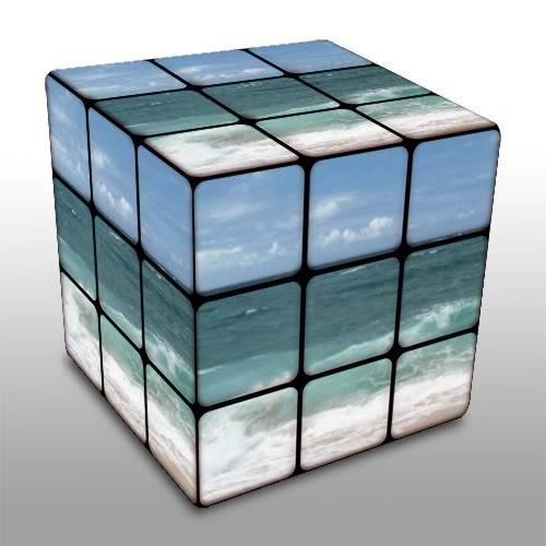 Montrez-moi des photos de Josh - Page 3 Gi-josh-holloway-cubic-5