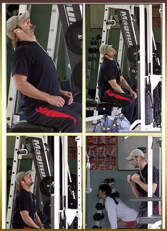 Montrez-moi des photos de Josh - Page 3 Josh-au-gym4