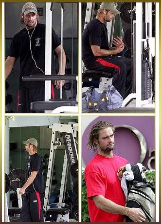 Montrez-moi des photos de Josh - Page 3 Josh-au-gym5