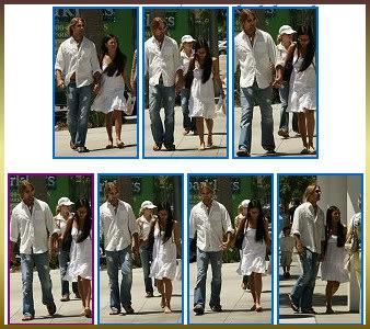 Montrez-moi des photos de Josh - Page 3 Josh-jessica-2