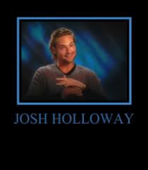 Montrez-moi des photos de Josh - Page 3 Meetthecharacters-004-1