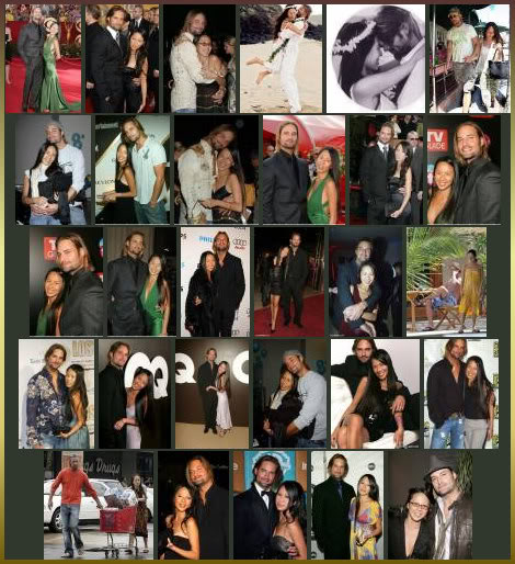 Montrez-moi des photos de Josh - Page 3 Yessica-josh