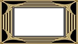 Section carte de visite 2 Carte-visite-ginette-villeneuve12