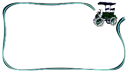 Section carte de visite 2 Carte-visite-ginette-villeneuve13