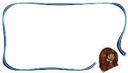 Section carte de visite 2 Carte-visite-ginette-villeneuve14
