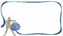 Section carte de visite 2 Carte-visite-ginette-villeneuve15