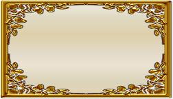 Section carte de visite 2 Carte-visite-ginette-villeneuve17