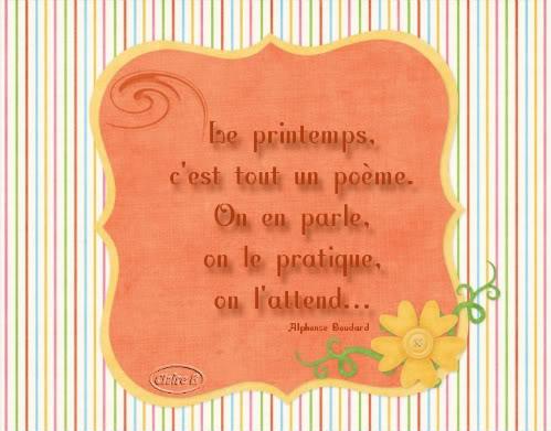 Citation en image de Claire Pensee-de-claireB-Le_printemps-1