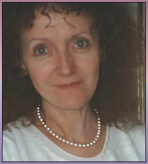 Joane Michaud par Maryvonne Griat Joa