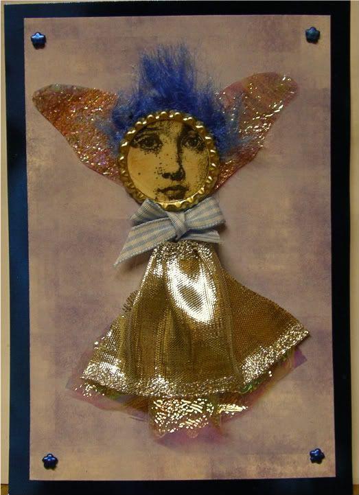 Cynthia's stash from Nona IMGP0051-1