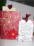 Tina's card to Cynthia Th_DSCN0300