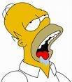 Can-Am Battleday September 14th, 2014 Homer