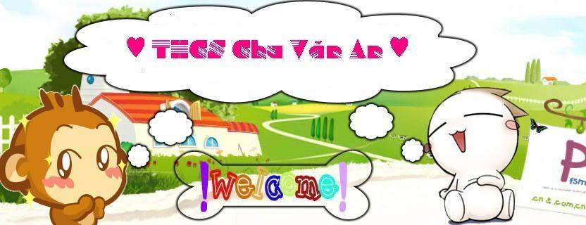 *♥* CVA forum *♥*