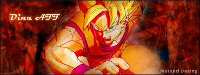 Taller Chrona Desings Goku-1