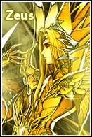 Taller Chrona Desings Zeus-1