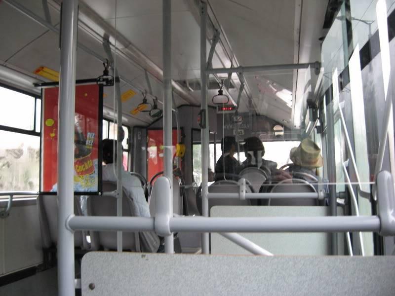 Slike autobusa - Page 2 IMG_0868