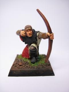 Stew's Bretonnians Mord275