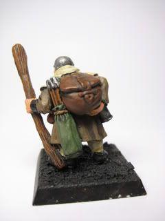 Stew's Bretonnians Mord278