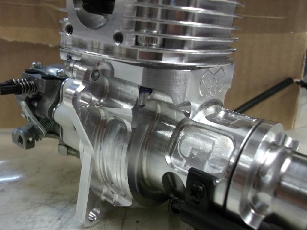 Mintor 33cc Petrol engine CoOpFireAlarms720-1