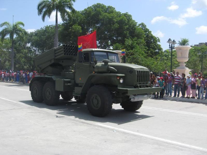 Armée Venezuelienne/National Bolivarian Armed Forces/ Fuerza Armada Nacional Bolivariana - Page 5 009