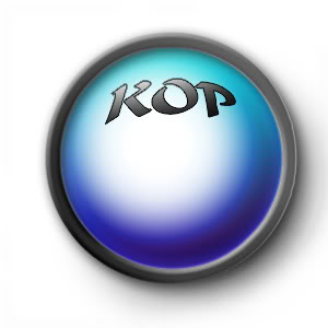 KOP Global KOPGlobal