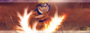 Diseños KOP Naruto-1