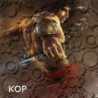 Diseños KOP Princeofpersia-avatar