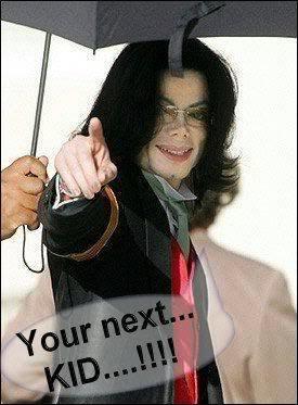 Juokingos nuotraukos 9_funny_michael_jackson_your_next