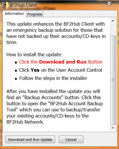 BF2Hub update with ability to save your info again BF2hub_zpsbdc0860e