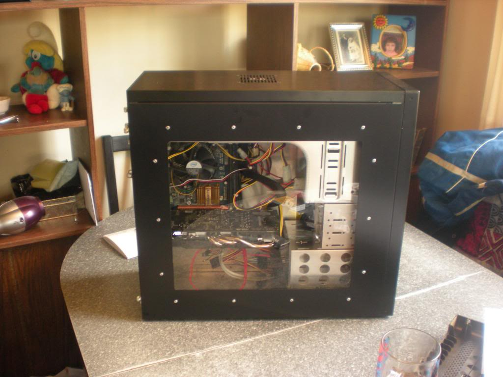 """Post pics of your machines here, LET""""S SEE EM!  DSCN1941_zpsee10987a"""