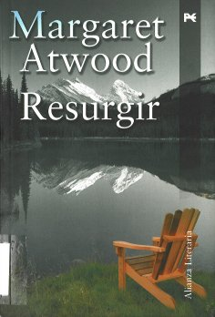 Margaret Atwood, varias obras 091109-Resurgir-ATWOOD1_zps7c3a9f85